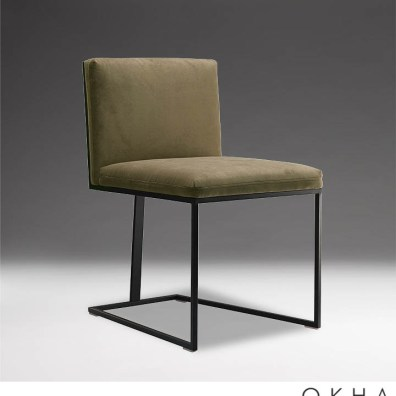 OKHA-Design-and-Interiors-Frank_Diner_Dining-Chair_a