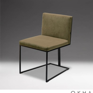 OKHA-Design-and-Interiors-Frank_Diner_Dining-Chair_g