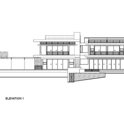 albizia-house_metropole-architects-elevation