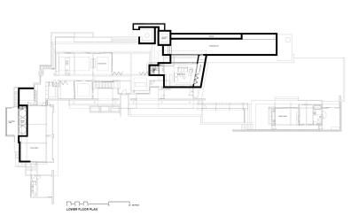 albizia-house_metropole-architects-floor-plan-02