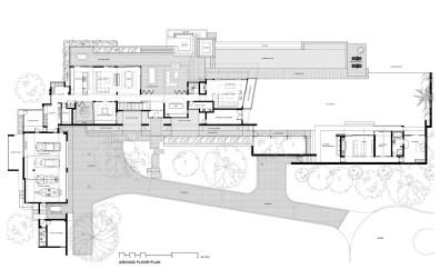 albizia-house_metropole-architects-floor-plan