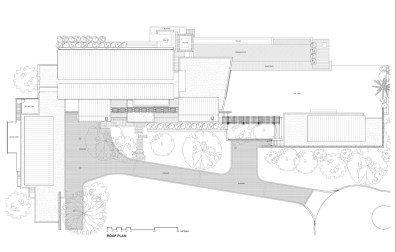 albizia-house_metropole-architects-roof-plan