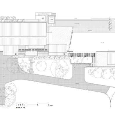 albizia-house_metropole-architects-roof-plan