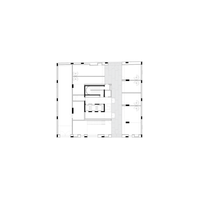 lubango center_promontorio arch_floorplan 1