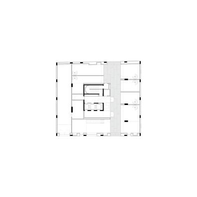lubango center_promontorio arch_floorplan 1