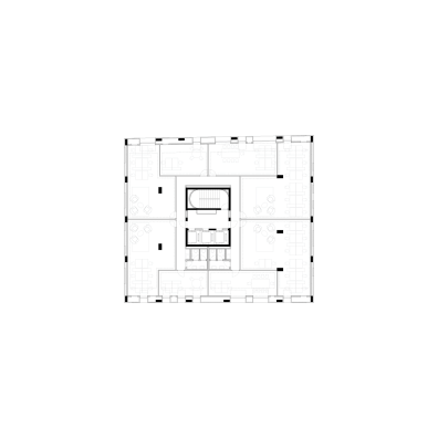 lubango center_promontorio arch_floorplan 2