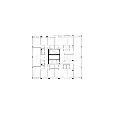 lubango center_promontorio arch_floorplan 5