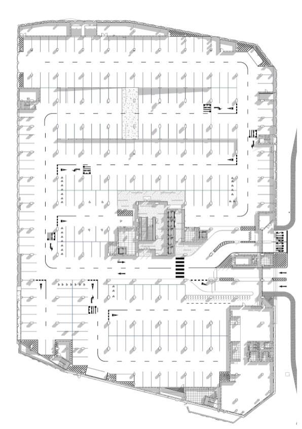 115 west street_24_paragon arch_Floor plans