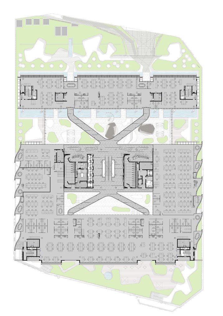 115 west street_26_paragon arch_Floor plans