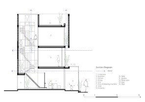 Wasp House_28_Tropical Space_elevations_sections