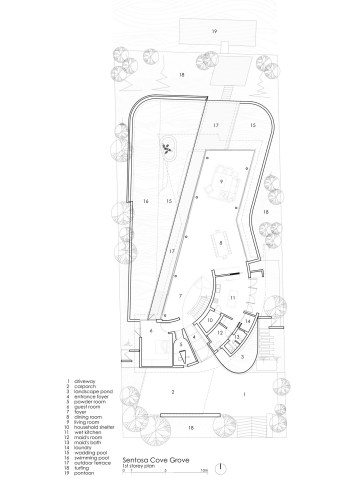 13 cove grove_01_aamer arch_floorplans