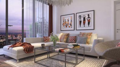 88 Nairobi_02-Living Room_MSA Mimarlik