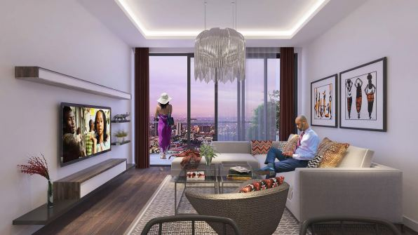 88 Nairobi_04-Living Room_MSA Mimarlik