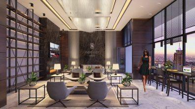 88 Nairobi_VIP-Lounge6_MSA Mimarlik
