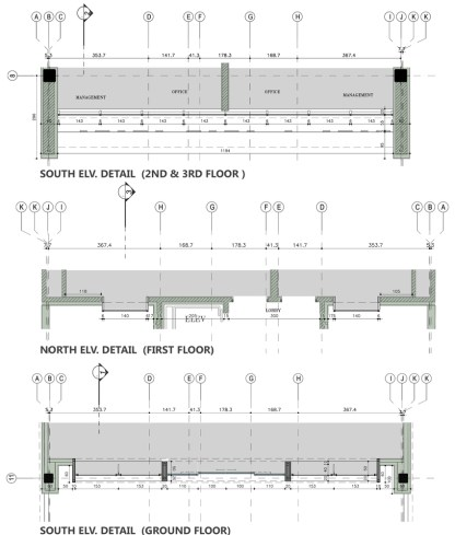 farmanieh commercial building_20_alidoost and partners_drawings_details 2