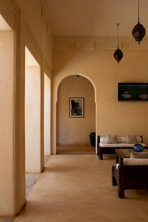 vipingo ridge villas club house_03_urko sanchez architects