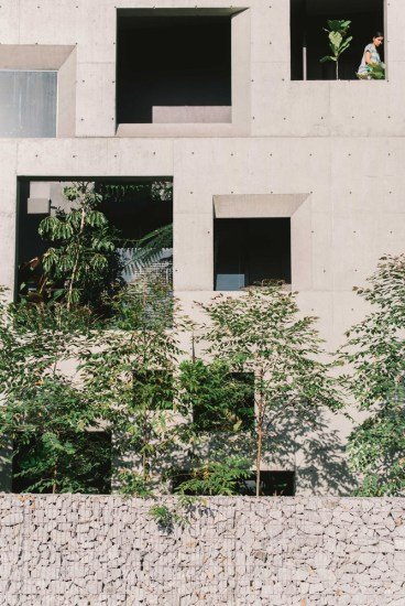 Window House_05_FormZero