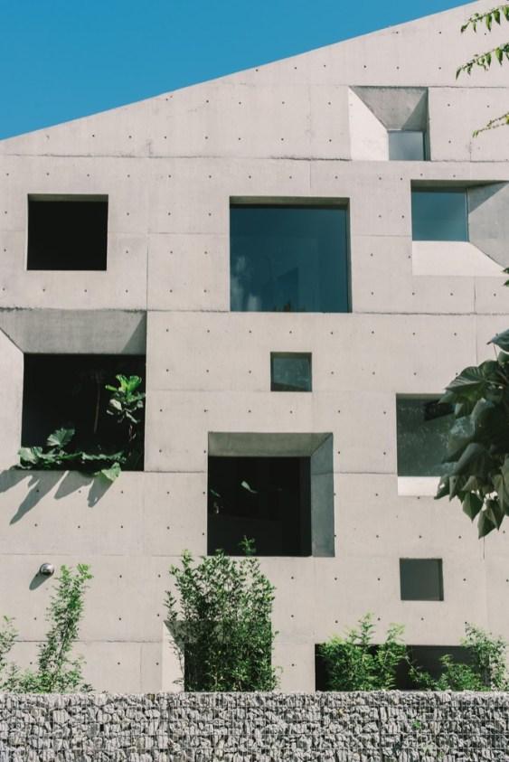 Window House_32_FormZero