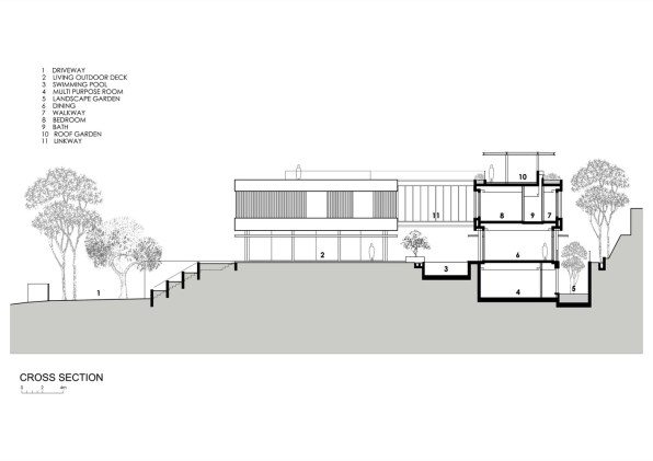 Z:Archive - ProjectsWallflower Architecture + DesignA028 - No. 8 Wilby Road - (120314) 120411 - 150604(TOP) 38mthDrawings4
