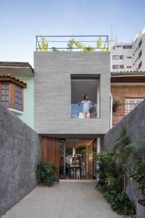Piraja House_027_Estudio BRA