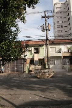 Piraja House_029_Estudio BRA