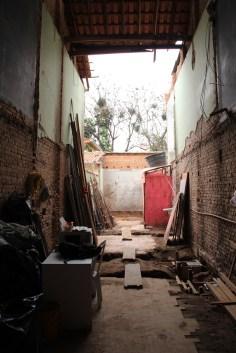 Piraja House_030_Estudio BRA