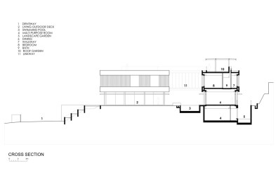 Secret_Garden_House_-_Plans___Sections_5