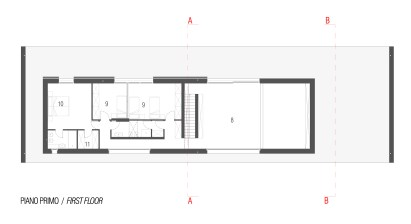 casa morella_05_Andrea Oliva Architects_Studio Citta archtecture