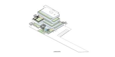 Intercrop Office_023_stu-d-o arch_drawings_axonometric