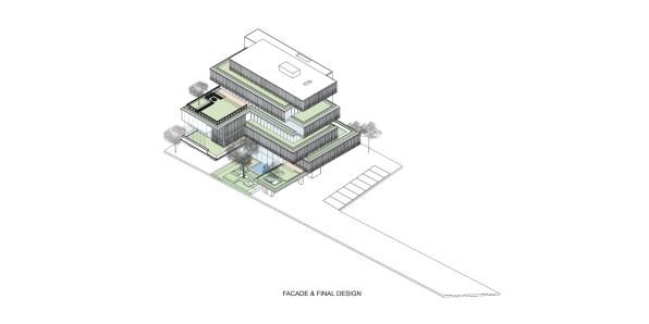 Intercrop Office_024_stu-d-o arch_drawings_axonometric