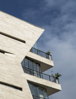 Meygoon Apartment_new wave arch_14