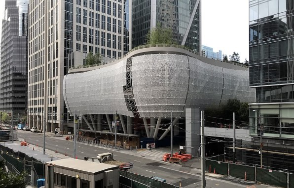 Salesforce transit center_02_pelli clarke pelli architects