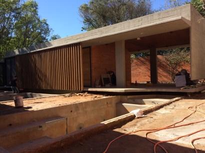 casa patios_equipo de arquitectura_27