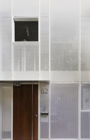 House W_07_KC Design Studio