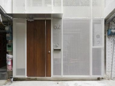 House W_08_KC Design Studio