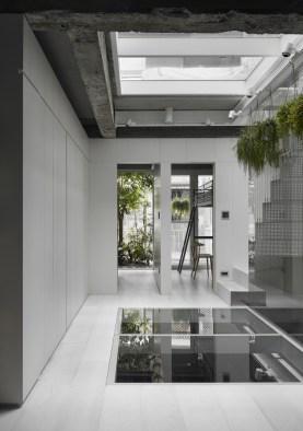 House W_15_KC Design Studio