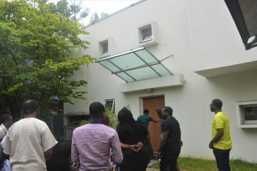 JOI House Tour_01_Open House Lagos