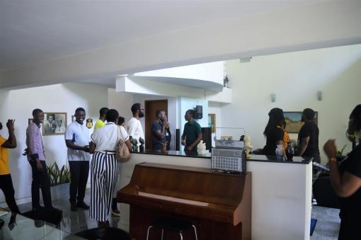 JOI House Tour_02_Open House Lagos
