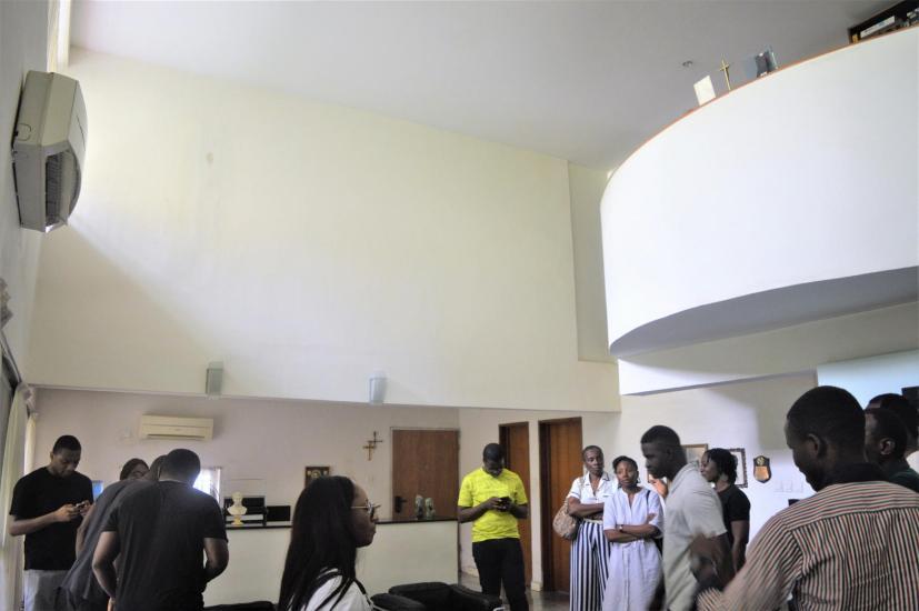 JOI House Tour_08_Open House Lagos