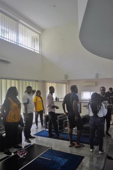JOI House Tour_09_Open House Lagos