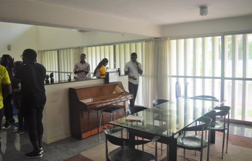 JOI House Tour_10_Open House Lagos