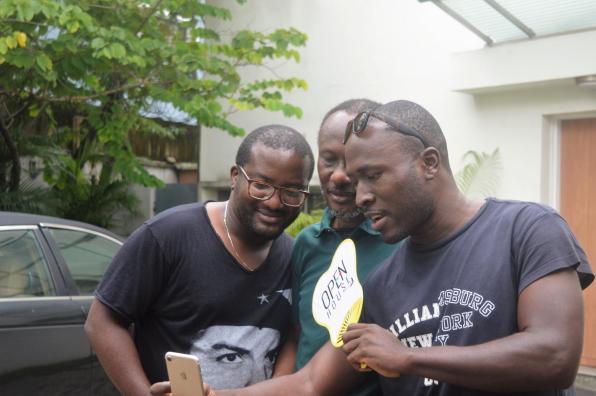 JOI House Tour_20_Open House Lagos