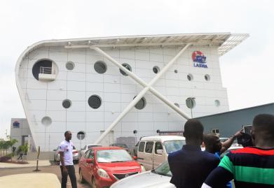 Laswa Terminal_05_Open House Lagos