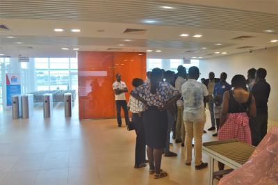 Laswa Terminal_07_Open House Lagos