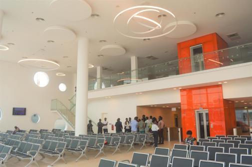 Laswa Terminal_10_Open House Lagos