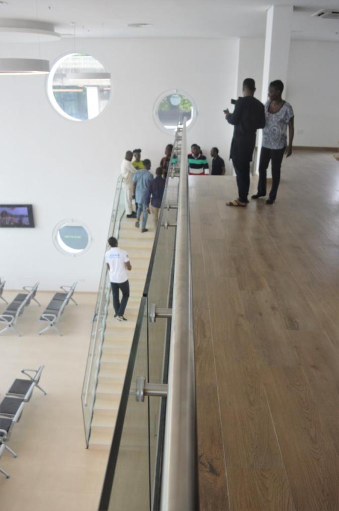 Laswa Terminal_14_Open House Lagos