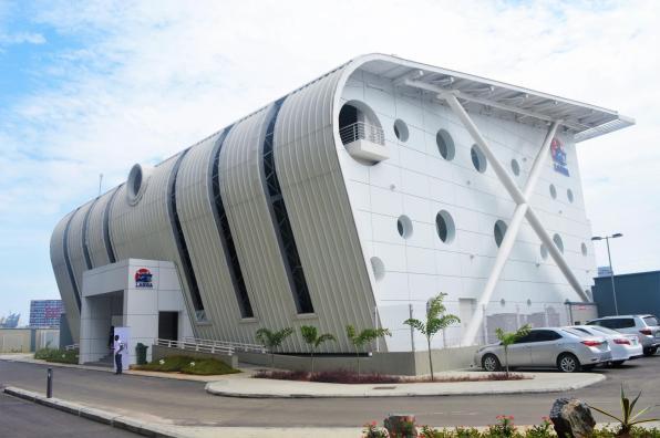 Laswa Terminal_36_Open House Lagos