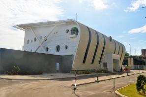 Laswa Terminal_40_Open House Lagos