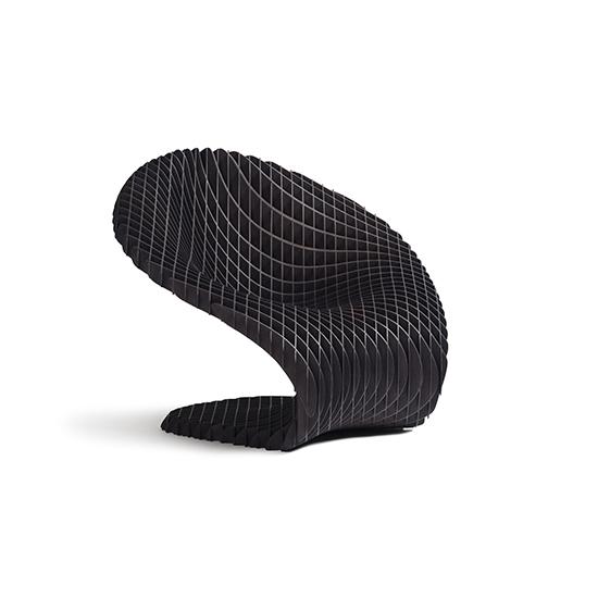 Piegatto_01_Cobra Chair