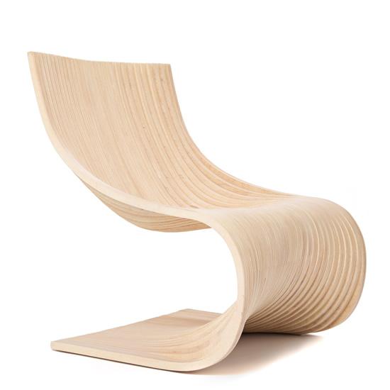 Piegatto_02_Uma Chair